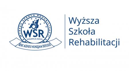 Wyższa Szkoła Rehabilitacji wWarszawie