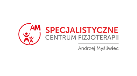 Specjalistyczne Centrum Fizjoterapii Andrzej Myśliwiec