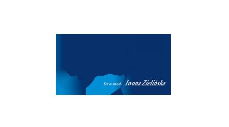 Klinika Rehabilitacji Iwona Zielińska