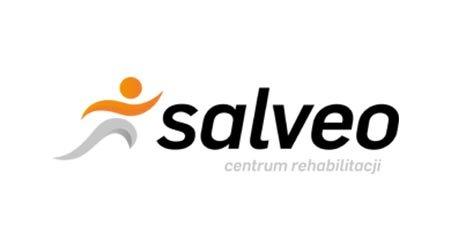 Asphys wCentrum Rehabilitacji Salveo