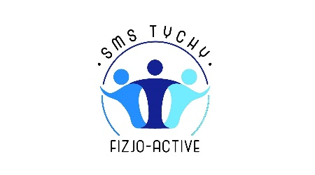 SMS Tychy FIZJO-ACTIVE