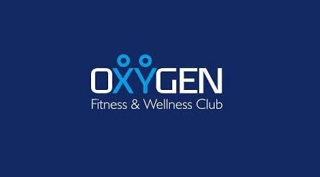 Oxygen Fitness & Wellness Club