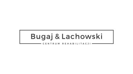 Bugaj & Lachowski
