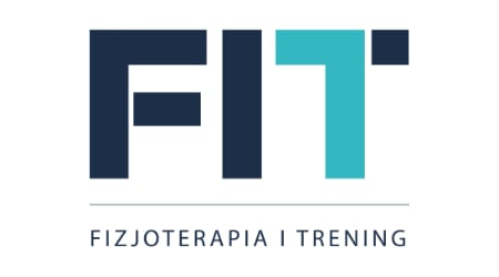 Fizjoterapia iTrening